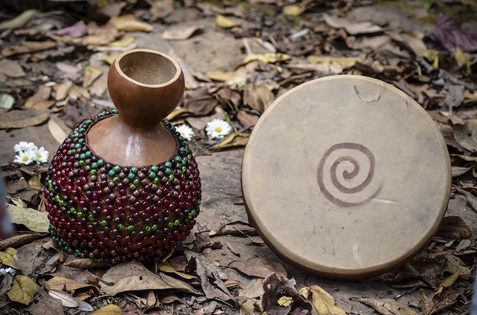 sagrado-feminino-tambor